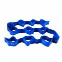 Лента-эспандер CLX Thera-Band, синяя 2 м