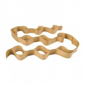 Лента-эспандер CLX Thera-Band, золотая 2 м