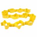 Лента-эспандер CLX Thera-Band, желтая 22,85 м