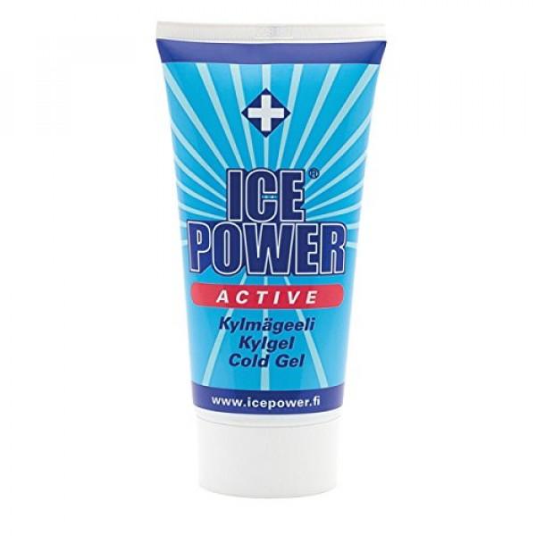 Гель универсальный Ice Power Active Cold Gel 150 мл