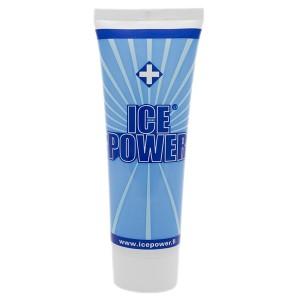 Охлаждающий гель Ice Power Cold Gel 75мл