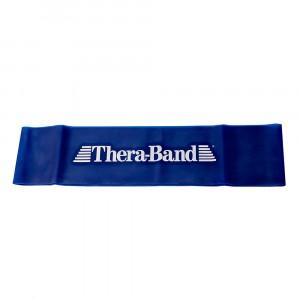 Лента-петля синяя, повышенной плотности 7,6 см x 20,5 см Thera-Band