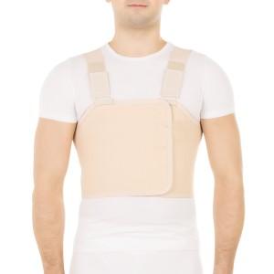 Бандаж послеоперационный на грудную клетку