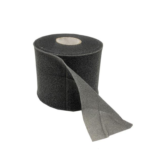 Тейп подкладочный Cramer  7,0 см х 27,4 м черный