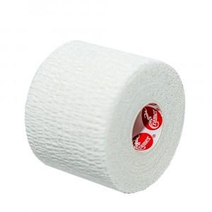 Тейп эластичный Pro-Lastic Tear Stretch Tape 7,5 см х 6,85 м