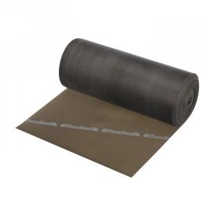 Лента-эспандер черная, особо плотная 12,8 см х 5,50 м Thera-Band