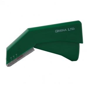 Степлер хирургический кожный на 25 скоб Grena