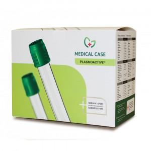 Набор для забора крови Medical Case