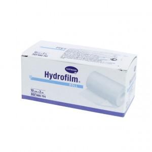 Фиксирующий пластырь Hydrofilm roll 10х2