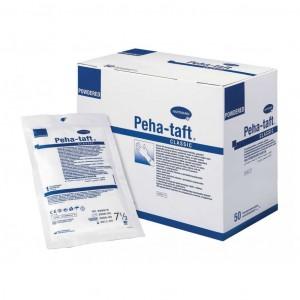 Перчатки Peha-Taft 50 пар.