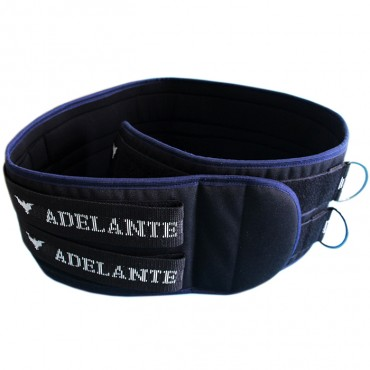 Пояс для тяги Adelante