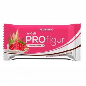 Батончик ProFiqur Nutrend
