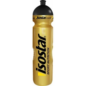 Бутылка для воды Isostar