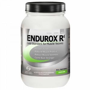 Комплексный восстановитель ENDUROX R4 (28 порций)