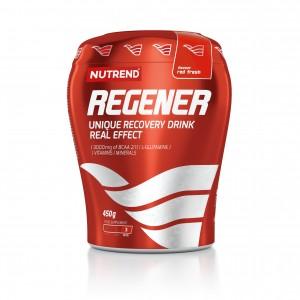 Восстановительный комплекс Regener 450 г  (красная свежесть)