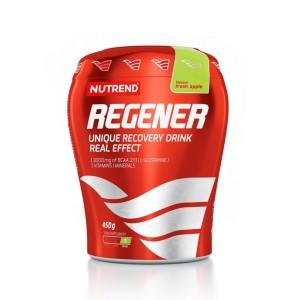 Восстановительный комплекс Regener 450 г