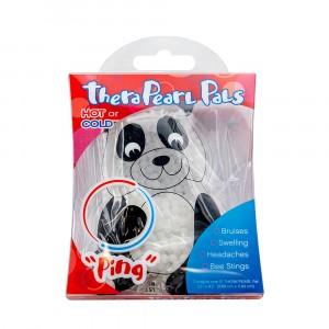 "Термопакет ""Панда"" Thera Pearl"